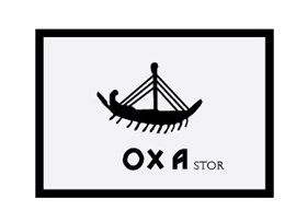 /en/news/aktuality/novy-sponzor-projektu-oxa