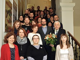 /en/news/aktuality/dne-10-9-2017-oslavil-sve-85-narozeniny-profesor-vladimir-podborsky