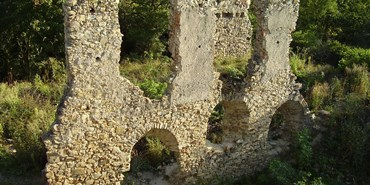 Pozvánka na výstavu: Tajemství hradu Templštejn