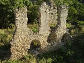 /en/news/aktuality/pozvanka-na-vystavu-tajemstvi-hradu-templstejn