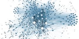 Praktická analýza komplexních sítí v prostredí R a Wolfram Language