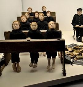 Vzděláváme budoucí teatrology