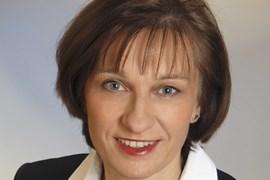 Angelika Paseka: School development processes