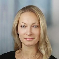 Lucie Polášková