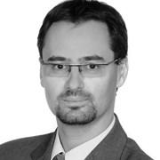 Stanislav Petřík