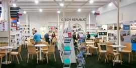 69th International Book Fair in Frankfurt