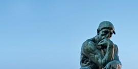 Týden humanitních věd na ÚPV