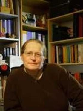 prof. PhDr. Margita Havlíčková