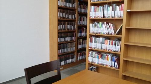 knihovna_4.jpg (1)