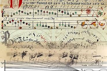 Hudební věda