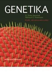 Genetika (2. vydání)
