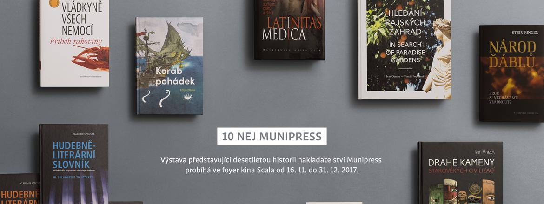 10 NEJ MUNIPRESS