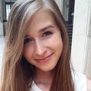 Markéta Smolková