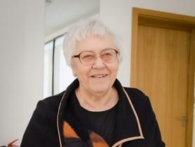 Eva Stehlíková