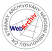 National Library of the Czech Republic WebArchive