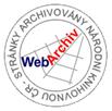 WebArchiv Národní knihovny ČR
