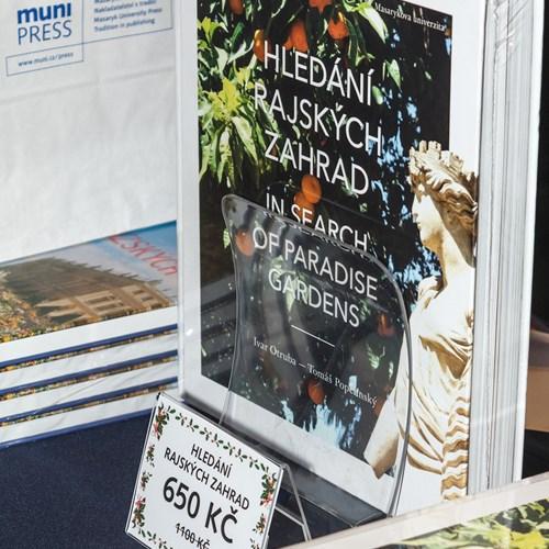 Hledani_rajskych_zahrad_006.jpg