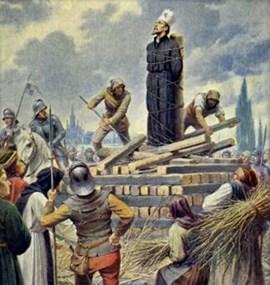 Dějiny češtiny