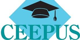 CEEPUS – možnost studia v zahraničí v akademickém roce 2021/2022
