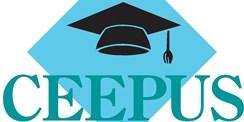 ÚČJ FF MU získal ocenění Národní kanceláře CEEPUS