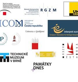 Partnerství a spolupráce