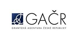 Vyhlášení výsledků GA ČR 2018