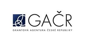 Výsledky soutěže GA ČR 2019