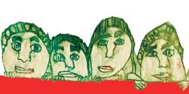 Děti pro Lidice