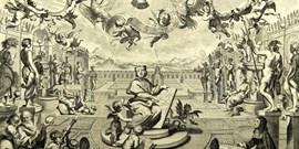 Za chrám, město a vlast. Olomoucký biskup Karel z Lichtensteinu-Castelcorna uprostřed barokní Evropy
