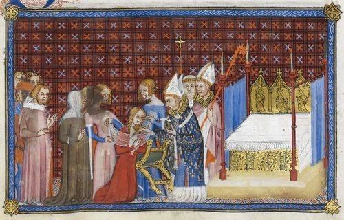 středověk 1.jpg