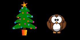 Úřední hodiny studijního oddělení o Vánocích