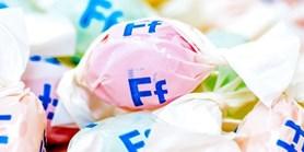 Propagační předměty FF MU