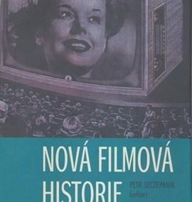 Nová filmová historie