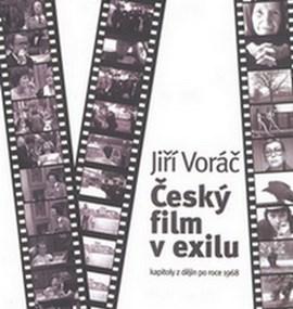 Český film v exilu