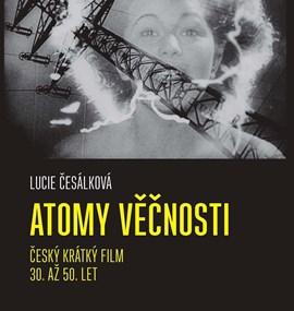 Atomy věčnosti