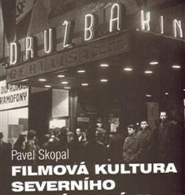 Filmová kultura severního trojúhelníku