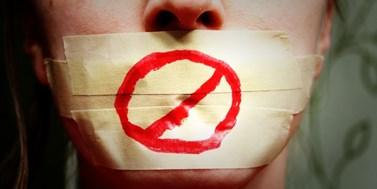 Proč bychom si měli lépe chránit svobodu slova