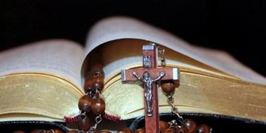Kognitivní disonance našich křesťanů