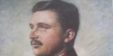 Sto let ode dne, kdy začal panovat poslední český král
