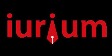 Iurium Wiki nabízí kvalitní databázi právních pojmů