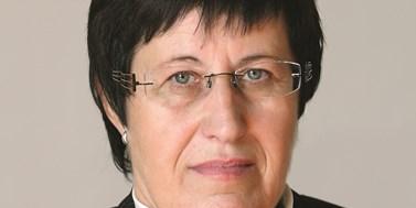 Naděžda Rozehnalová: Dnešní svět chce rychlé titulky a trefná přirovnání