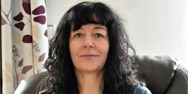 Věra Kalvodová: S trestním právem by se mělo zacházet jako se šafránem