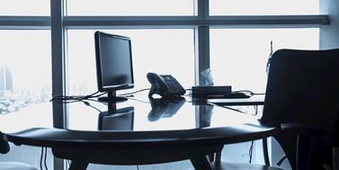 Praxe: Co vás čeká v advokátních kancelářích