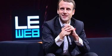 Emmanuel Macron: Velké vítězství na křehkém základě
