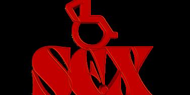 Sex ahendikep. Proč by měl být výsadou pouze zdravých?