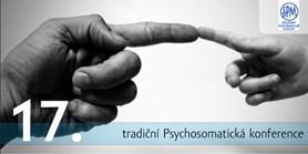 Dospělý a dětský pacient v psychosomatice - Liberec, 1.- 3. února 2018