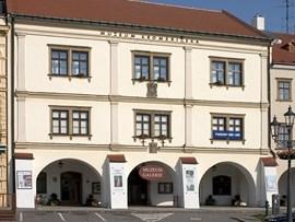 /en/news/aktuality/muzeum-kromerizska-hleda-praktikanty