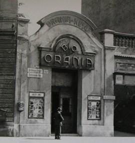 Filmové Brno