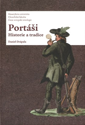 Portáši. Historie a tradice