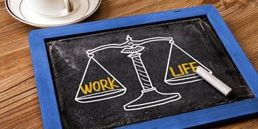 Než začnete žít s právníkem … aneb Víc práva, než jste si kdy přáli
